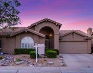 9154 E Rosemonte Drive, Scottsdale image
