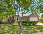 7203 Burns Crossing, San Antonio image