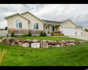 13606 S Rose Hill Dr W, Riverton image