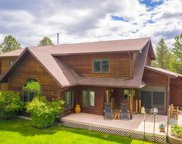 25173 Tooth Acres Tr, Custer image