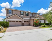 7623 Carlow Court, Windermere image