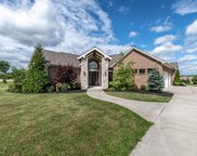 193 S Nixon Camp  Road, Turtle Creek Twp image