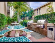 1611 Hotel Cir S Unit #A209, Mission Valley image