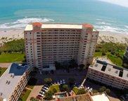 820 N Atlantic Avenue Unit #A102, Cocoa Beach image