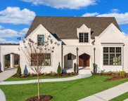 Barkston Way, Johns Creek image