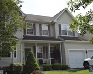 1070 Spring Meadow Dr  Drive, Quakertown image