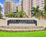 3610 Gardens Parkway Parkway Unit #202a, Palm Beach Gardens image