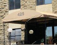 425 S Parkcrest Drive Unit #334, Mesa image