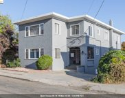 722 Rand Ave, Oakland image