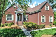 2000  Bauer Place, Waxhaw image
