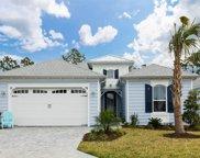 656 Land Shark Boulevard, Daytona Beach image