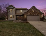 40834 BRIGHTSIDE, Sterling Heights image