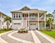 113 Coral Tulip Court, Wilmington image