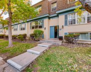 9200 E Girard Avenue Unit 4, Denver image