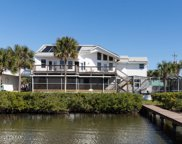 7010 Turtlemound Road, New Smyrna Beach image