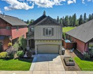 19545 Salmonberry, Bend image