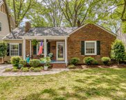 2608  Chesterfield Avenue, Charlotte image