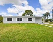 101 SE Solaz Avenue, Port Saint Lucie image
