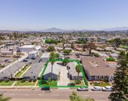 225     4th Avenue, Chula Vista image