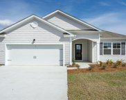 1304 Sunny Slope Circle Unit #634  Eaton K, Carolina Shores image
