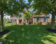 20753 Ashburn Station   Place, Ashburn image