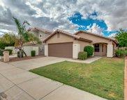 3930 E Morrow Drive, Phoenix image