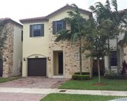 10260 Nw 70 Terr Unit #10260, Doral image