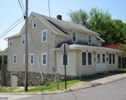 804 SPRUCE ST, Boonton Town image