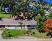 614 Riverside Drive, Holly Hill image