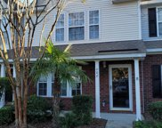 602 Elm Hall Circle, Summerville image