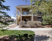 3350 Boulder Circle Unit 204, Broomfield image