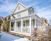 18 Vanguard Dr, Whitby image