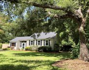 2110 Coker Avenue, Charleston image