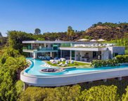 9272 Robin Drive, Los Angeles image