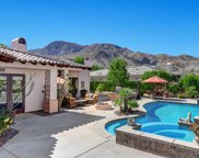 4 Ridgeline Way, Rancho Mirage image