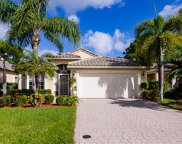 372 NW Granville Street, Port Saint Lucie image