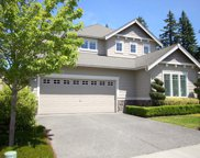 14709 12th Ave SE, Mill Creek image