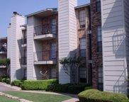 7621 Mccallum Boulevard Unit 315, Dallas image