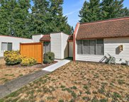 14600 SE 176th St Unit M3, Renton image