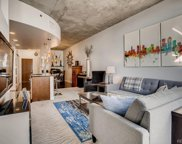 891 14th Street Unit 1414, Denver image