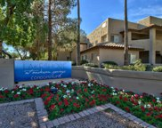 1825 W Ray Road Unit #2149, Chandler image
