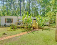 6390 WATER DRIVE, Appling image