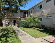 7133 North Coldwater Canyon Avenue Unit #15, North Hollywood image