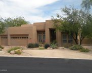 29959 N 77th Place, Scottsdale image