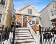3636 W Dickens Avenue, Chicago image