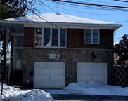14334 14  Avenue, Whitestone image