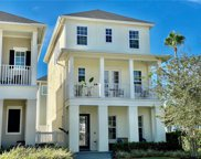 1378 Kiawah Street, Celebration image