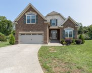 4004 Red Brick Ct, Spring Hill image