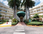 10730 Nw 66th St Unit #210, Doral image
