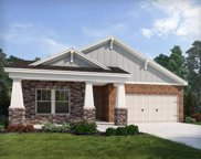 522 Fall Creek Cir, Goodlettsville image